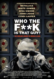 Watch Movie who-the-fuck-is-that-guy-the-fabulous-journey-of-michael-alago