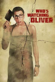 Watch Movie who-s-watching-oliver