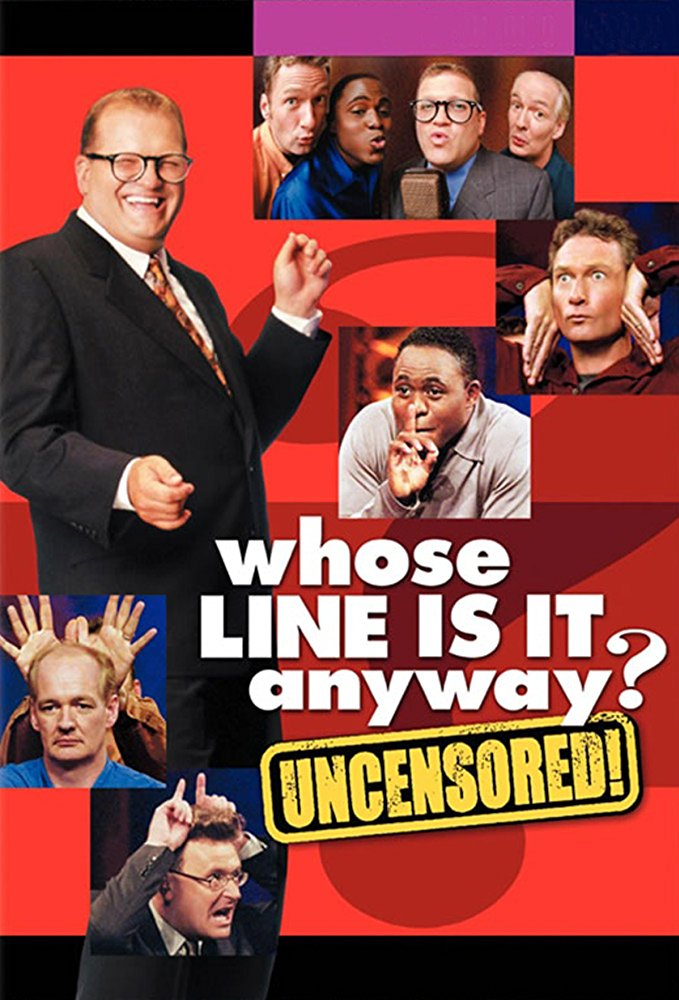 Watch Movie whose-line-is-it-anyway-season-12
