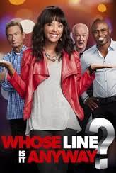 Watch Movie whose-line-is-it-anyway-season-13