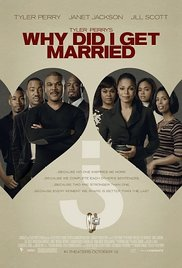 Watch Movie why-did-i-get-married
