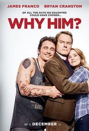 Watch Movie why-him