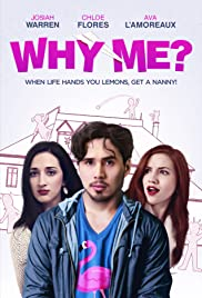 Watch Movie why-me