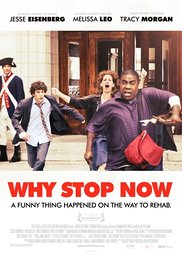 Watch Movie why-stop-now