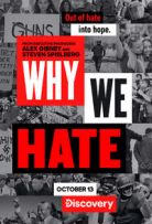 Watch Movie why-we-hate-season-1