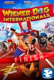 Watch Movie wiener-dog-internationals