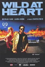 Watch Movie wild-at-heart