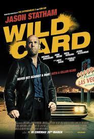 Watch Movie wild-card
