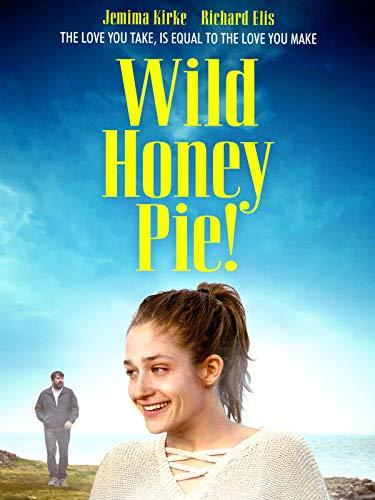Watch Movie wild-honey-pie