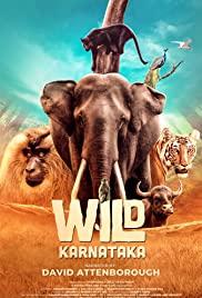 Watch Movie wild-karnataka