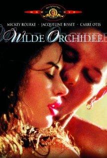 Watch Movie wild-orchid