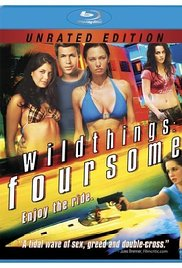 Watch Movie wild-things-foursome