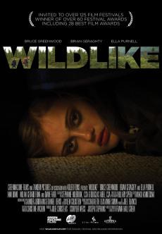 Watch Movie wildlike