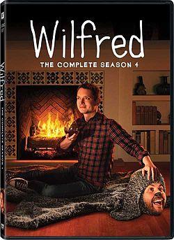 Watch Movie wilfred-us-season-4