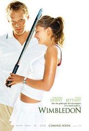 Watch Movie wimbledon