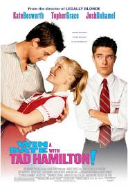 Watch Movie win-a-date-with-tad-hamilton