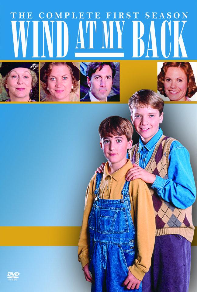Watch Movie wind-at-my-back-season-2