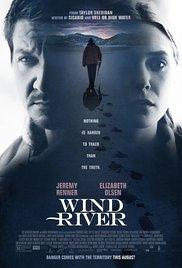Watch Movie wind-river