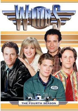 Watch Movie wings-season-8