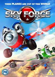 Watch Movie wings-sky-force-heroes