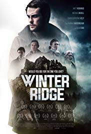 Watch Movie winter-ridge