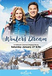 Watch Movie winters-dream