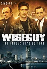 Watch Movie wiseguy-season-4