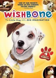 Watch Movie wishbone-season-2
