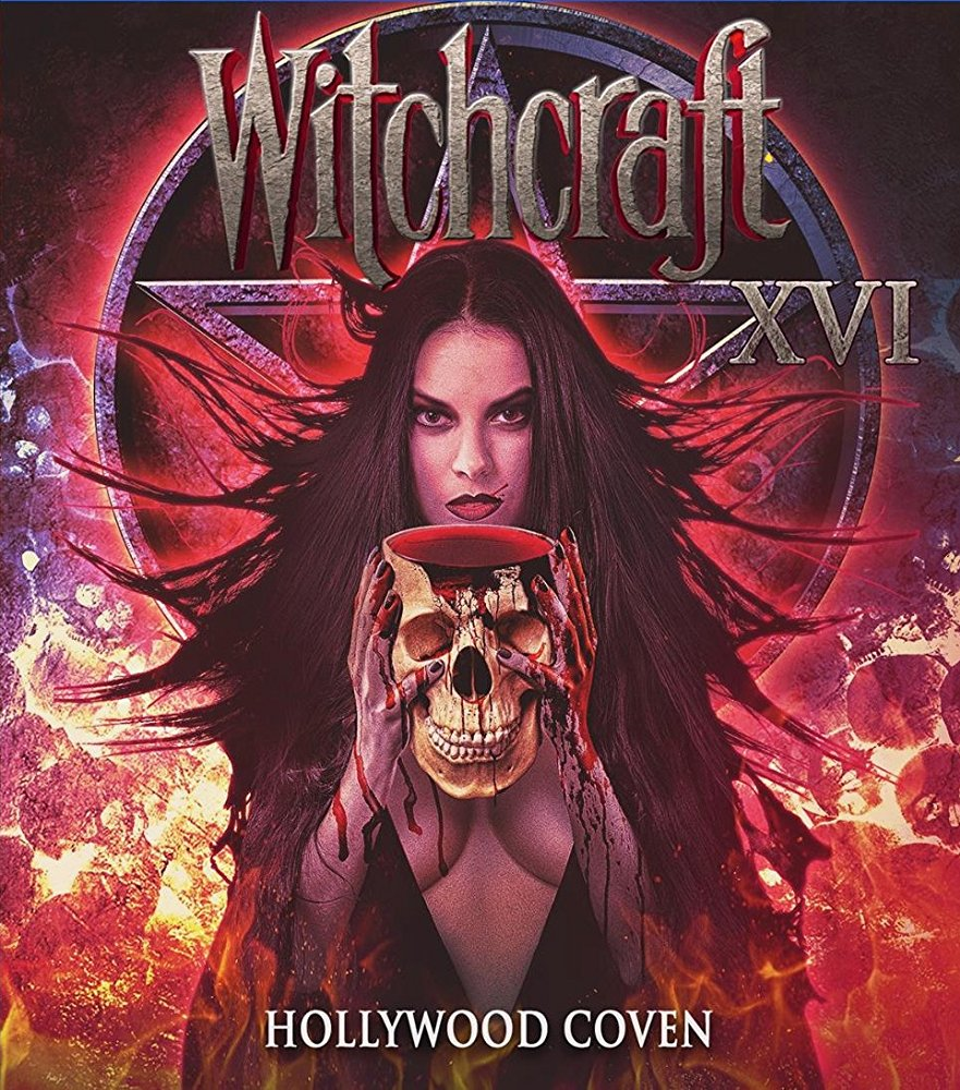 Watch Movie witchcraft-16-hollywood-coven