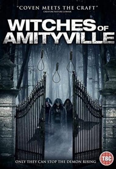 Watch Movie witches-of-amityville-academy