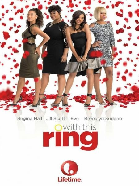 Watch Movie with-this-ring