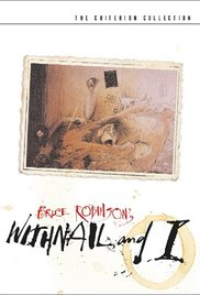 Watch Movie withnail-and-i