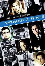 Watch Movie without-a-trace-season-2