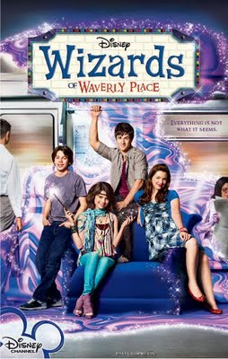 Watch Movie wizards-of-waverly-place-season-4