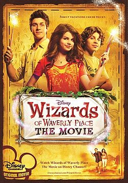 Watch Movie wizards-of-waverly-place-the-movie