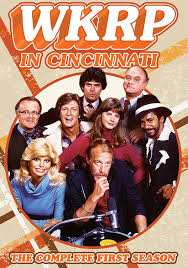 Watch Movie wkrp-in-cincinnati-season-4