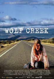 Watch Movie wolf-creek