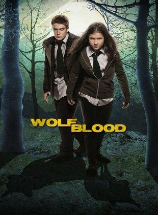 Watch Movie wolfblood-season-1
