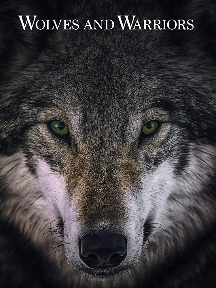 Watch Movie wolves-and-warriors-season-1