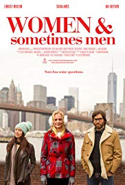 Watch Movie women-and-sometimes-men