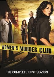 Watch Movie women-s-murder-club