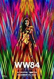 Watch Movie wonder-woman-1984