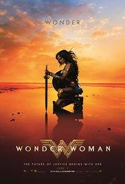 Watch Movie wonder-woman