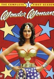 Watch Movie wonder-woman-season-1