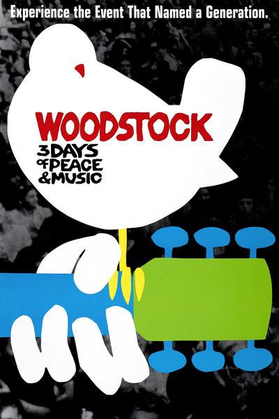 Watch Movie woodstock-cd1