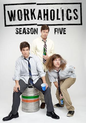 Watch Movie workaholics-season-5