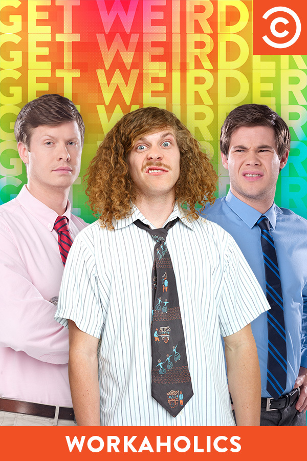 Watch Movie workaholics-season-7