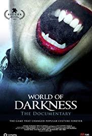Watch Movie world-of-darkness