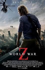 Watch Movie world-war-z