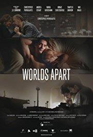 Watch Movie worlds-apart
